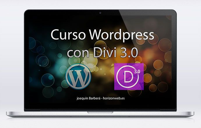 curso-wordpress-con-divi-img-post